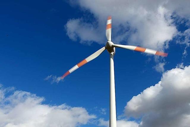 44 Böllener bringen Bürgerbegehren gegen Windräder auf dem Blauen auf den Weg