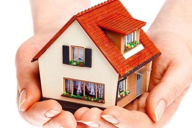 Immobilien tauschen statt kaufen – das geht auch in Freiburg