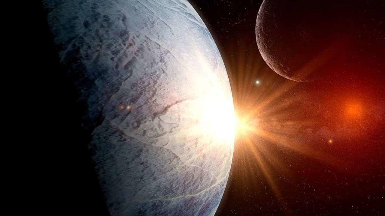 Mondlandung? Alles ein Riesenschwindel  | Foto: juanmrgt - stock.adobe.com