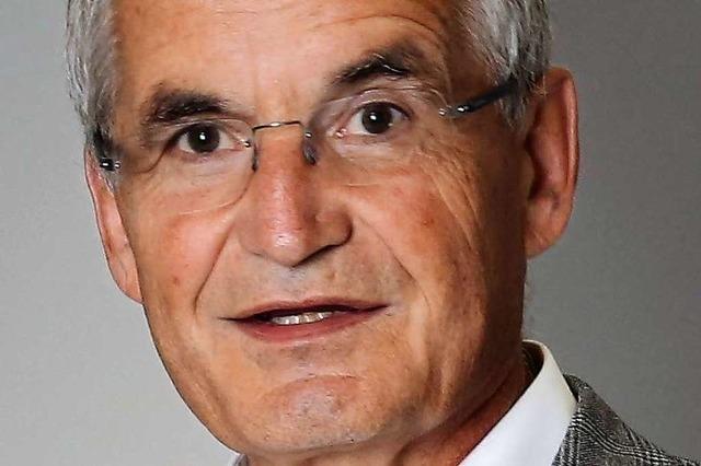 Wirtschaftspsychologe erklärt die Vorteile von Personaldiagnostik-Tools