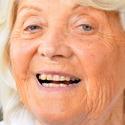 Ingrid Kühbacher