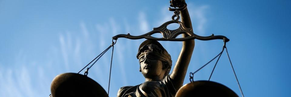 Deutsch-türkisches Ehepaar für Offenburger Kreiselmord verurteilt