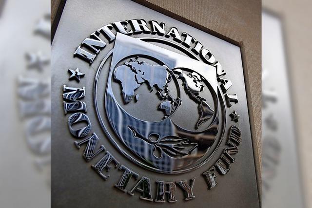 Nach Jahren der Kritik ist es um den Währungsfonds ruhig geworden