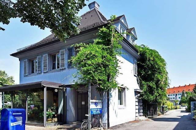 Gärtnerei Pleuger will in Brühl aktuell nicht mehr bauen, dennoch kommt es zu einem Bebauungsplanverfahren