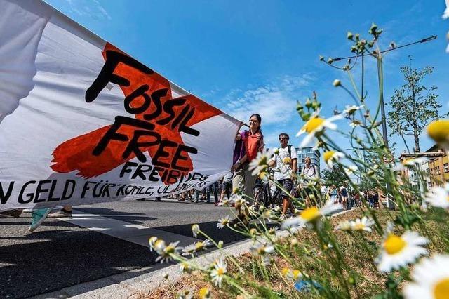 Wie Fridays for Future das Umweltbewusstsein an Schulen verändert