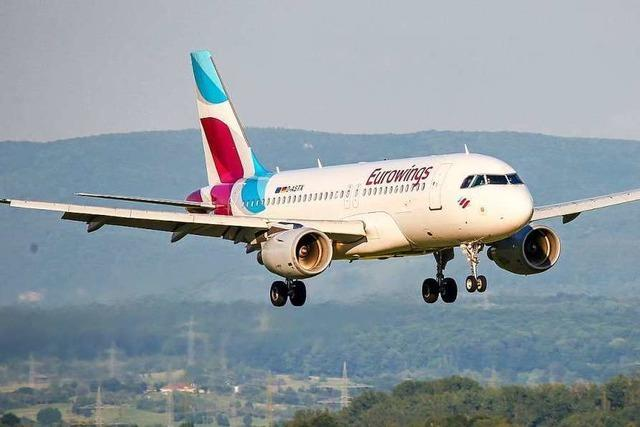 Dem Klima zuliebe: Klassenfahrten ohne Flugzeug?