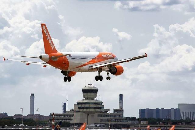Bundestags-Umweltausschuss soll Videoschalten nutzen, anstatt zu fliegen
