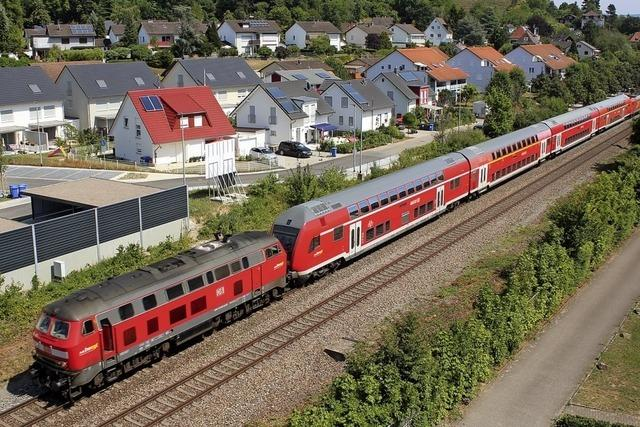 Zug um Zug zur Reparatur