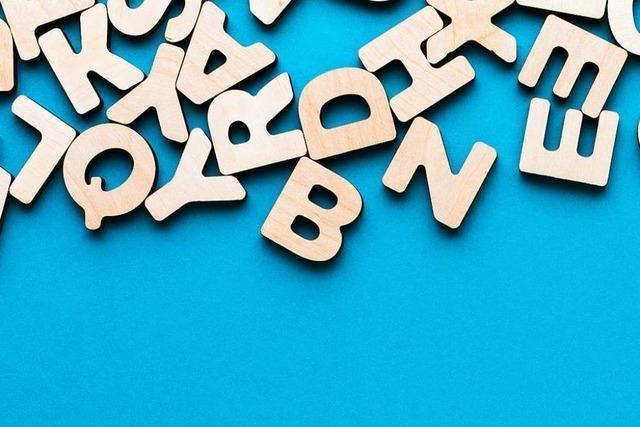 Wie die BZ mit der Schreibweise ausländischer Namen umgeht