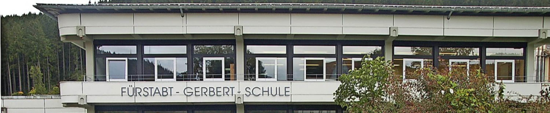 Für ihr Angebot im Rahmen der Berufsor...sier Schule nun zertifiziert worden.    | Foto: Kathrin Blum