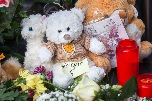 Wer die Tat in Frankfurt instrumentalisiert, versagt ihren Opfern jeden Respekt