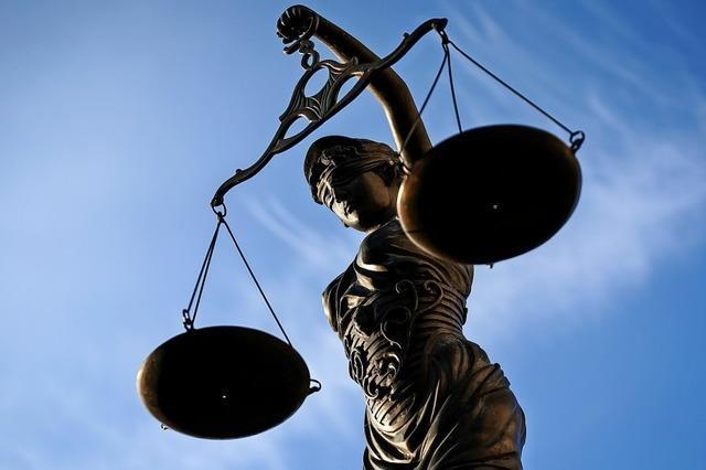 Trunkenheitsfahrt wieder vor Gericht