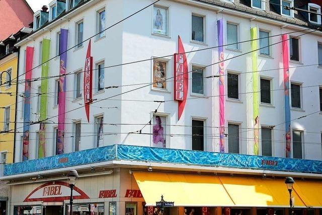 Eine Stadt wie Freiburg braucht Platz für inhabergeführte Fachgeschäfte