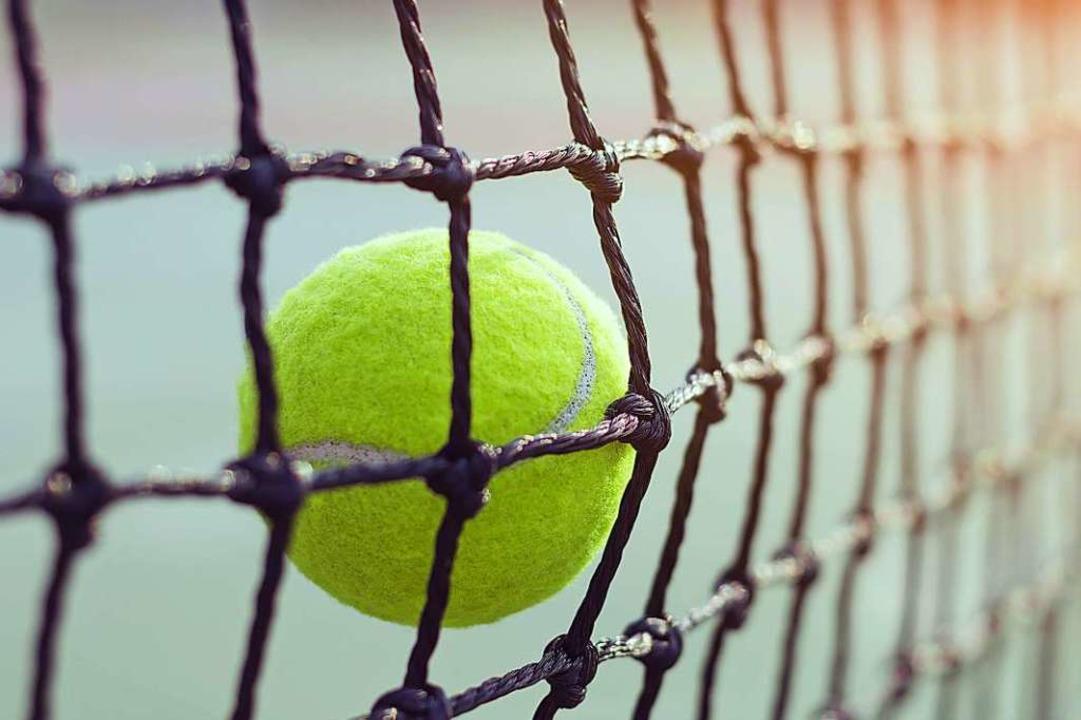Sportlich können sich die Kinder und J... und Schönberg betätigen (Symbolbild).  | Foto: WK Stock Photo - stock.adobe.com