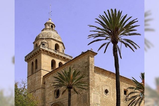 Mallorca-Urlaub ohne Massen: geht das? Ja, mit diesen Tipps