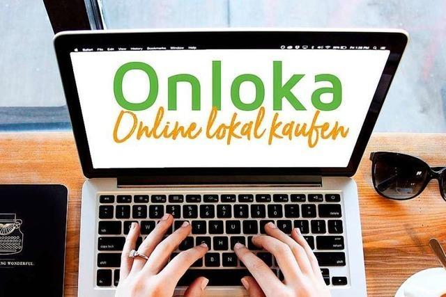 Lokale Internet-Kaufhäuser sind die regionale Alternative zu Amazon