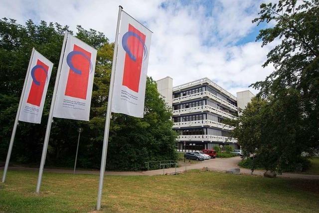 13 Ludwigsburger Professoren müssen wegen Zulagen-Affäre vor Gericht