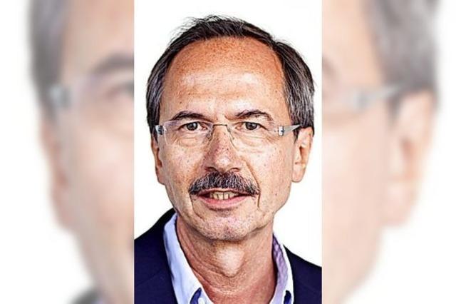 MIT GEWINN LEBEN: Rechtsschutz muss zahlen