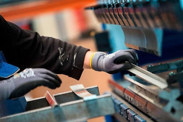 Südbadische Unternehmen ziehen sich aus Frust aus Frankreich zurück