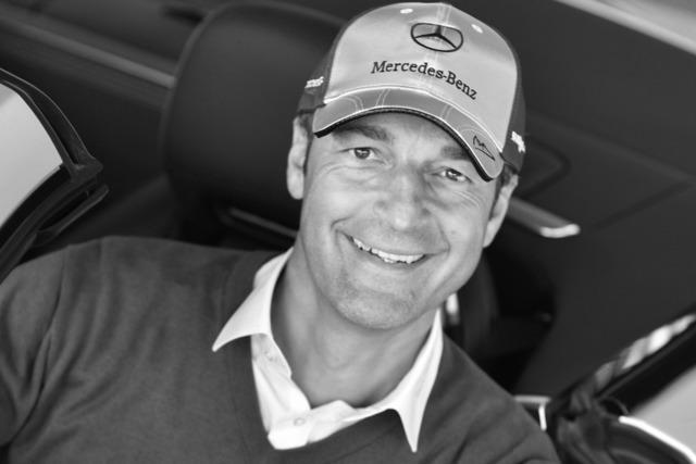 Schmolck-Geschäftsführer Jürgen Henninger überraschend gestorben
