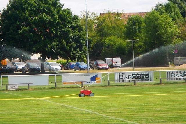 Rheinfelden: Sportförderrichtlinie gibt Sicherheit