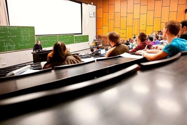 So gelingt Berufserfahrenen ohne Abitur der Weg an die Hochschule