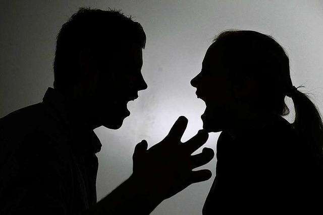 59-Jähriger soll am Hauptbahnhof eine 19-jährige Frau geschlagen haben