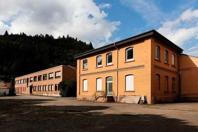 Freiburger Treubau plant 260 Wohnungen in Waldkirch