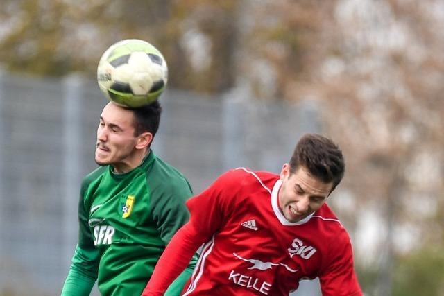 Der SV Herten gilt als Geheimtipp für den Landesliga-Aufstieg
