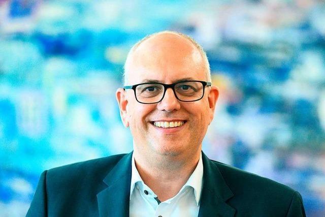 Andreas Bovenschulte soll Bremens Bürgermeister werden
