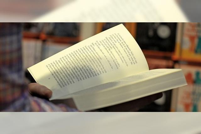 Jeder vierte Sprach- und Literaturwissenschaftler ist arbeitslos