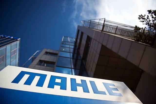 Mahle-Betriebsrat will Kündigungsausschluss bis 2025