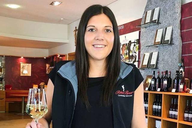 Wie Jungwinzer aus Südbaden jungen Menschen Wein näher bringen wollen