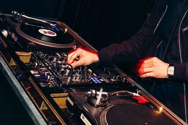 Ausgehbefehl: Diese 7 Partys und Konzerte machen das Nicht-Verreisen erträglicher