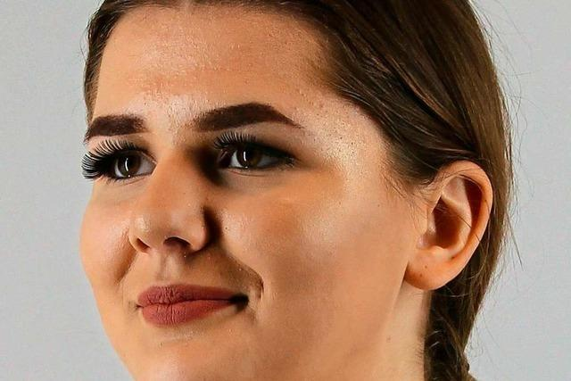 16-jähriges Mädchen aus Waldkirch vermisst