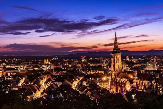 Diese Dinge solltest Du in Freiburg und Umgebung noch machen, bevor der Sommer vorbei ist