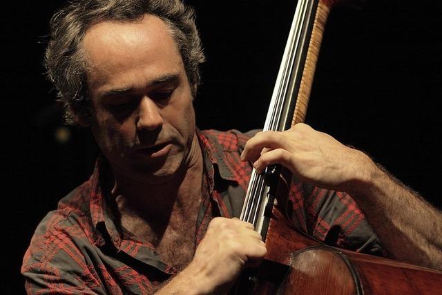 Improvisationsquartett gibt Konzert im Klausenhof in Herrischried