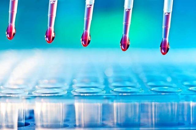 Wie Künstliche Intelligenz die Genomforschung nach vorne katapultiert
