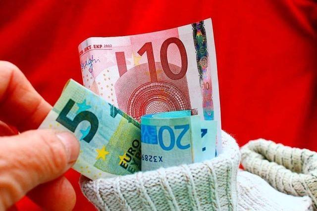 Was ist der Unterschied zwischen Kindergeld und dem Kinderfreibetrag?