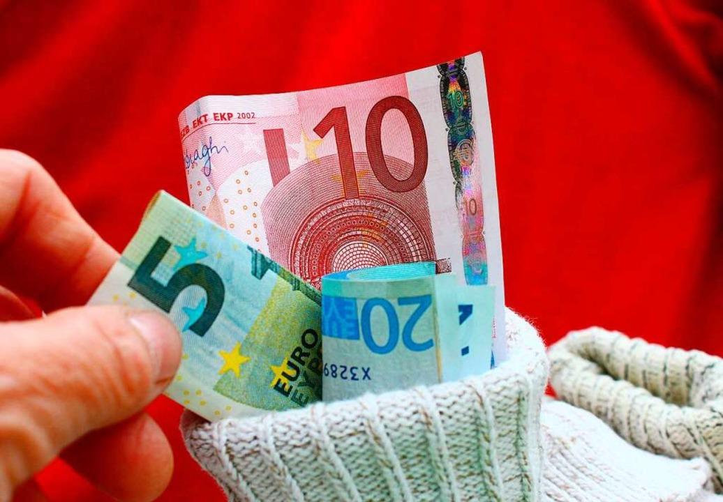 Was bedeuten Kindergeld und Kinderfreibetrag?  | Foto: goldbany - stock.adobe.com