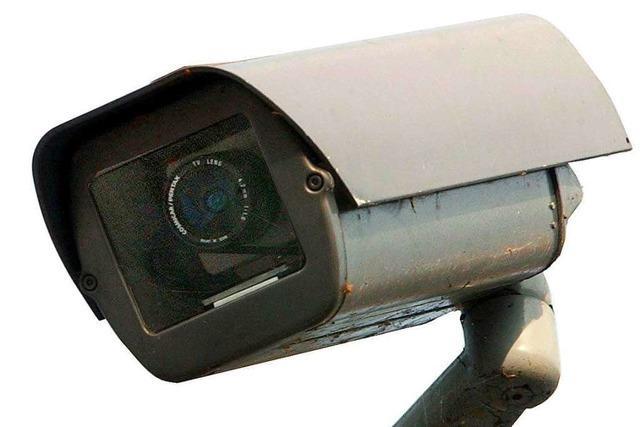 Richter will heimlich aufgenommenes Video im Strafverfahren nutzen