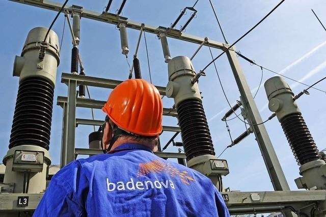 Badenova übernimmt Mehrheit an Sparstrom.de