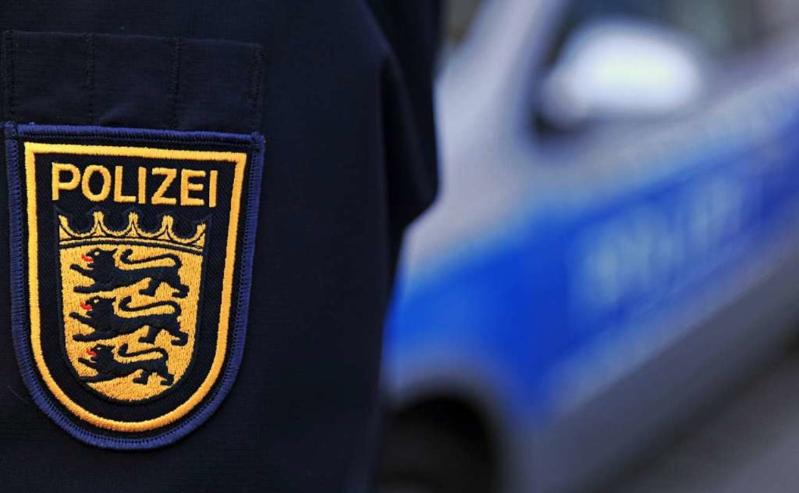 Nicht jeder Anrufer, der behauptet, Po...olizei warnt vor Abzocke (Symbolbild).  | Foto: Patrick Seeger