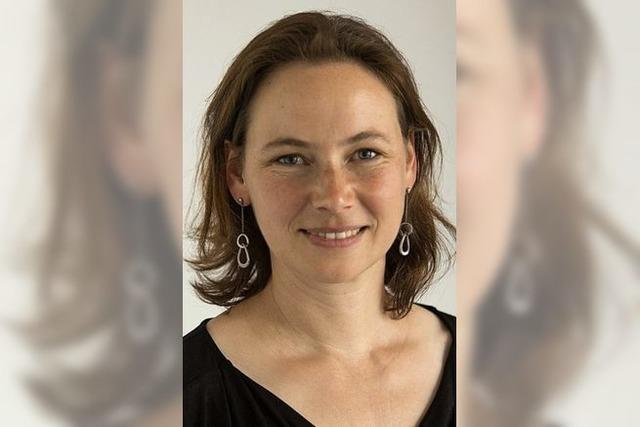 Koordinatorin soll Pflegeausbildung im Kreis organisieren