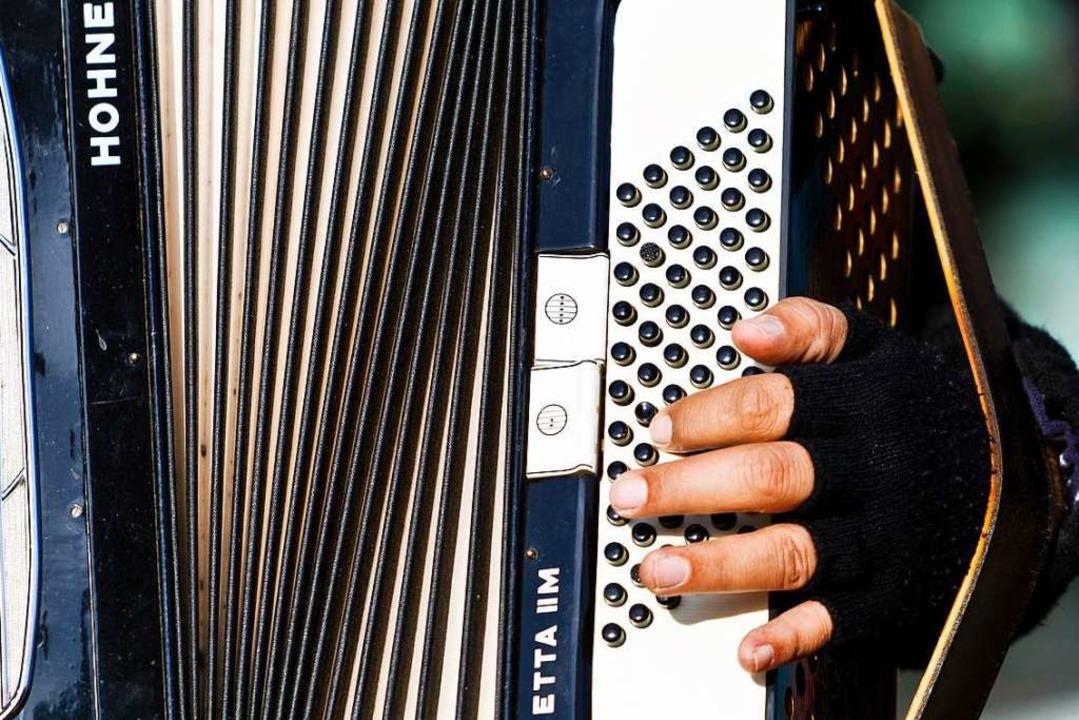 Geht es nach dem Freiburger Verein Mul... lauter musizieren können. Symbolbild.  | Foto: Carlotta Huber