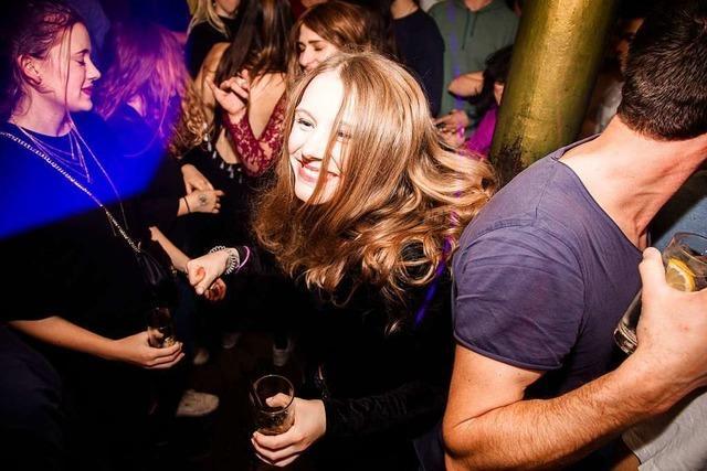 Ausgehbefehl: Diese 5 Partys und Konzerte machen keine Sommerpause