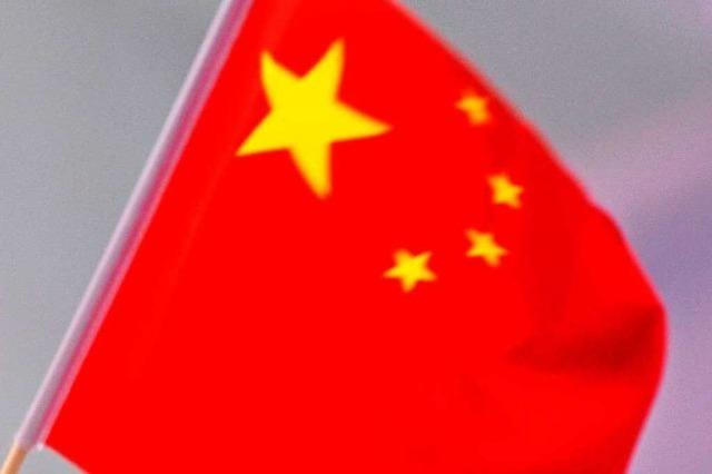 Flugplatz-Investoren aus China: Mehr Horror als Vision