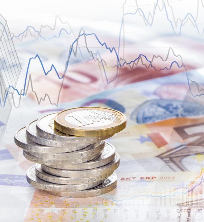 Auch Mini-Zinsen können sich läppern.  | Foto: v.poth(stock.adobe.com)