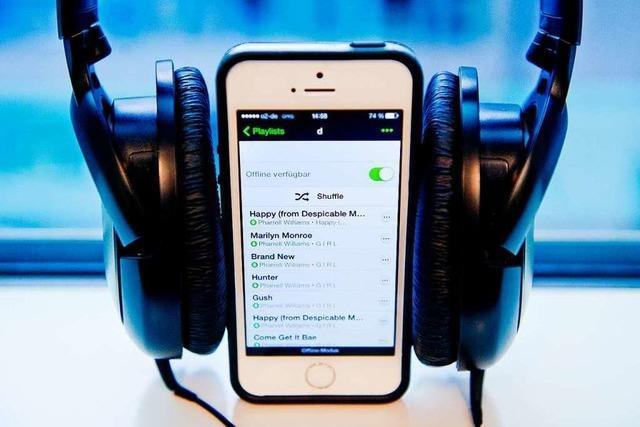 Klassikwelle statt Kulturradio? Krach beim Hessischen Rundfunk