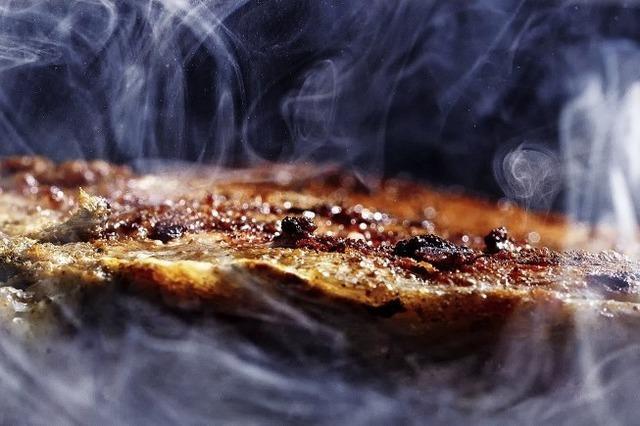 Viele Wege führen zum Steak